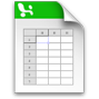 2017-06-15-Liste membres LED (Enregistré automatiquement)