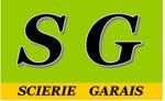 Scierie_garais
